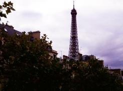 21 Paris