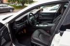 14102015 PRESS Test Drive 10061