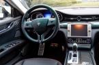 14102015 PRESS Test Drive 10068