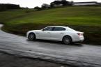 14102015 PRESS Test Drive 13783