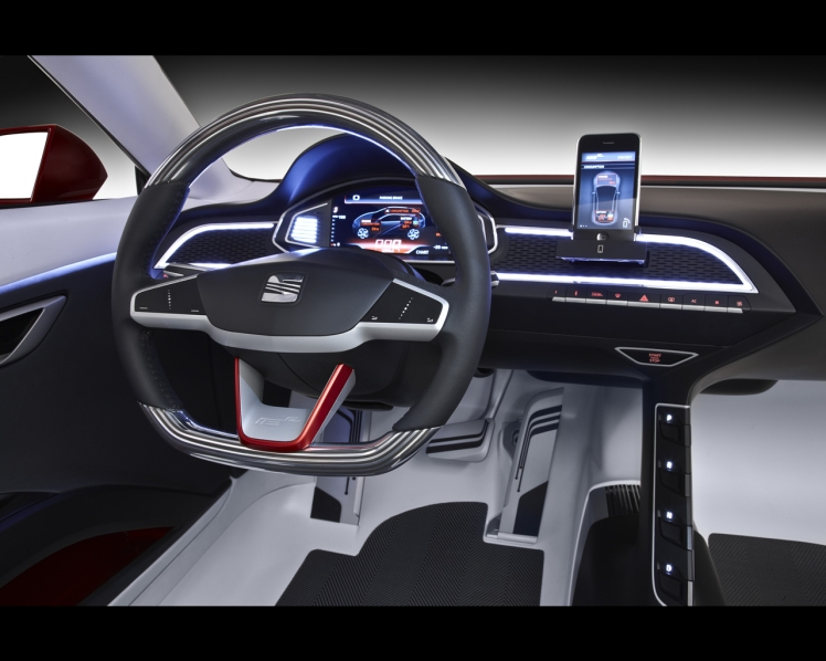 seat-ibe-concept-2010-1 (1)