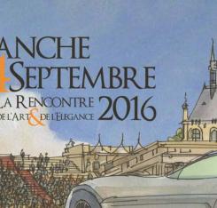 Chantilly-Arts-et-Elegance-2016