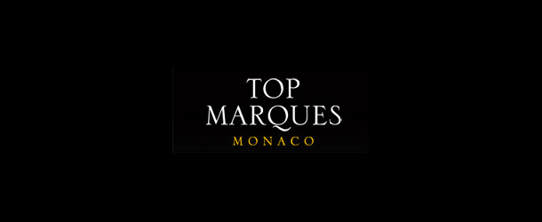 1342525970-top-marques-logo