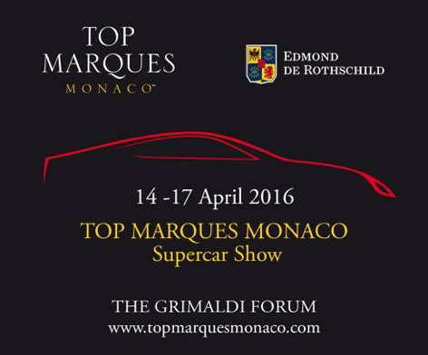 160325-top-marques-monaco-2016-james-bond-poster