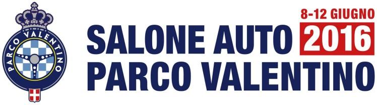 parco_valentino_salone_auto_2016_logo