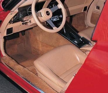 p116220_large+1979_chevrolet_corvette+interior